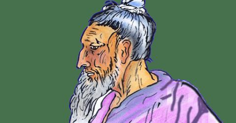 লালনের ১৩০তম তিরোধান দিবস আজ