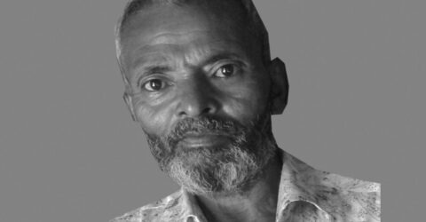 দেশালোক সম্পাদকের বাবা আবদুল করিমের ১ম মৃত্যুবার্ষিকী আজ