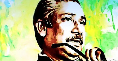 বঙ্গবন্ধু: রাজনৈতিক কবি-স্বাধীনতার মহানায়ক