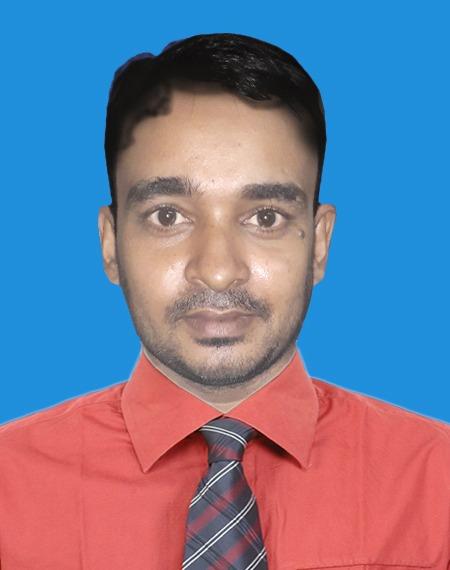 Sarwar Miran