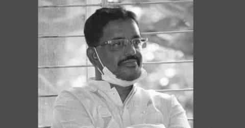 আজাদ উদ্দিন চৌধুরী: ভূমিহীন নেতা থেকে জনমানুষের নেতা