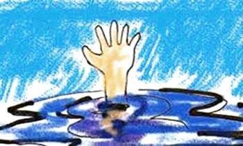 রামগতিঃ চরআলগীতে পানিতে ডুবে শিশুর মৃত্যু
