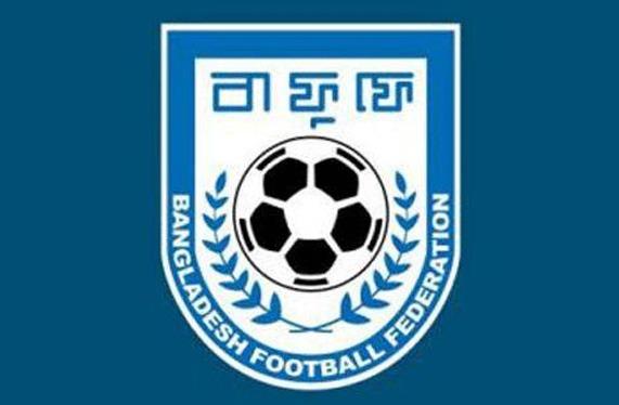 বাংলাদেশ কবে খেলবে ফুটবল বিশ্বকাপ!